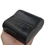 POS-8001DD Labelprinter