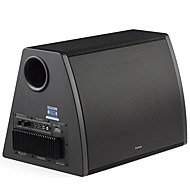 EDIFIER CW1000C Active Subwoofer 160w for Universal Vehicles