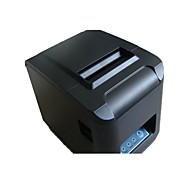 80mm termisk skriver regning print 300 mm / s pos-8320 støtte andrews OTG med cuttersale svart