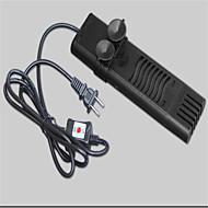 Aquarien Heizgeräte Energieeinsparung Mit Schalter(n) 1000W220V