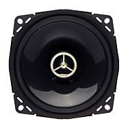 EDIFIER G652A 6.5 tommers Passiv Toveis høytaler 2 stk. Designet for Chevrolet