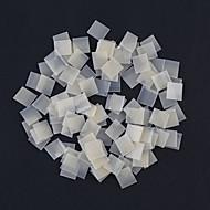 Keratin / Fusion-Kleber Verlängerungs-Werkzeuge Keratine Perücken Haar-Werkzeuge