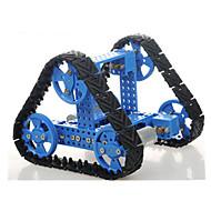 장난감 소년에 대한 검색 완구 태양열 에너지 장난감 전사 메탈 플라스틱 브라운