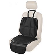 מגן מושב מכונת autoyouth עבור מכסה מושבי ריפוד עור מחצלת מגן אחורי רכב כרית מושב מכונת תינוק תינוק