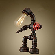 Water Lamp Lamp Decorative Lamp