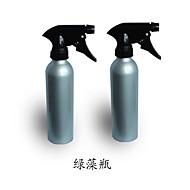 Solong Tattoo Tattoo Accessories Wholesale 2 X Tattoo Green Soap Ink Spray Diffuser Bottle Supply TC209-1