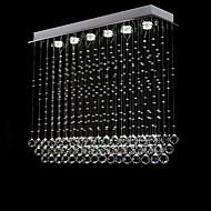 Crystal Chandelier Simple Design Chandelier Light