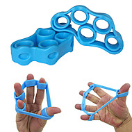 Finger Stretcher Hand Exercise Grip Strength Wrist Exercise Finger Training 1pc