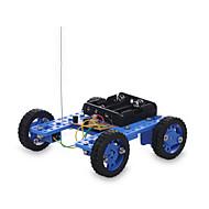 장난감 소년에 대한 검색 완구 태양열 에너지 장난감 차 메탈 플라스틱 브라운