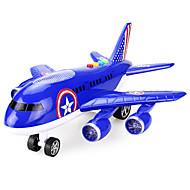 Hračky Letadlo