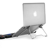 Verstellbarer Ständer MacBook iMac Andere Tablet Andere Laptop Tablet PC Laptop Andere Aluminium