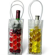 Barski i vinski pribor Plastika Vino Pribor