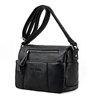 여성제품 PU 정장 캐쥬얼 이벤트/파티 웨딩 사무실 & 커리어 등에 매는 가방