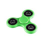 Fidget spinners Hand Spinner Speeltjes Tri-Spinner EDCStress en angst Relief Kantoor Bureau Speelgoed Relieves ADD, ADHD, Angst, Autisme