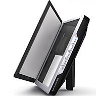 Epson V19 flat plate fotodokumentskanner 4800 dip usb vinduer 8,1 mac x yosemite svart