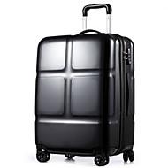 Unisex ABS + PC Im Freien Reisetasche