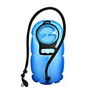 迈路士 Полиэстер чайник Бутылка для воды синий Один экземляр Походы Велоспорт Путешествия На открытом воздухе Пикник