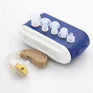 Axon v - 168 professionelle høj effekt hørelse produkter lomme øre høreapparater lyd forstærker audiphone