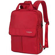 cowbone unisex taška přes rameno / batoh korejsky trend příležitostná business bag přenosný víceúčelový batoh