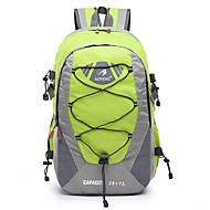 Unisex Nylon Professioanl Use Travel Bag Outdoor Sports Backpack More Colors