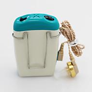 Axon f-28 bedste høreapparat personlig lyd forstærker justerbar tone Acousticon hørelse helseprodukter
