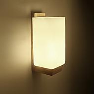 AC 100-240 60 E26/E27 Modern/Çağdaş Ülke Diğerleri özellik for LED,Ortam Işığı Duvar Aplikleri Duvar ışığı