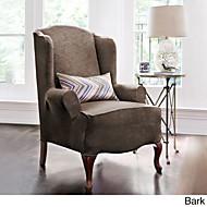 Moderne Housse de Sofa , Polyester Type de tissu Literie