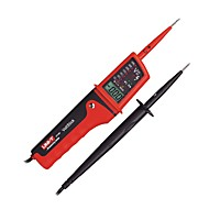 Uni-t ut15c voltstick digital lcd spenningstester resistent multimeter hot bi183