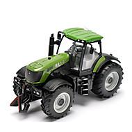 プルバック式乗り物おもちゃ おもちゃ プラモデル&組み立ておもちゃ 車載 メタル