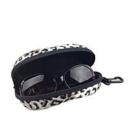 Brillenreiniger für Kulturtasche Kunstleder (PU) Plastik