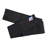 Unisex Dizlikler Streç Bandaj Nastavitelný Společná podpora Podpora Muscle Snadné oblékání Natahovací Thermal / Warm Ochranný Fotbal