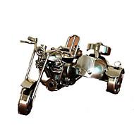 Jucarii Jucărie de Construit & Model Mașină Metal