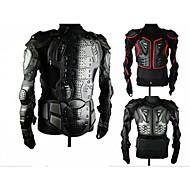 Profesionalni motocikli zaštita oklopa motocross odjeća zaštitnik moto cross back oklop zaštitnik zaštita