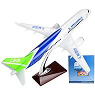 Hračky Modelování Letadlo Plast