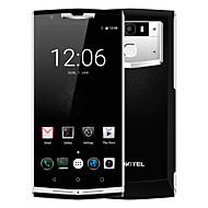 OUKITEL OUKITEL K10000 PRO 5.5 polegada Celular 4G (3GB + 32GB 13 MP oito-núcleo 10000mAh)