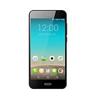 Gretel A7 4.7 duim 3G-smartphone (1GB + 16GB 8 MP Quadcore 2000mAh)