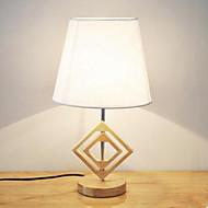 40 Moderno/ Contemporâneo Luminária de Escrivaninha , Característica para LED Proteção para os Olhos , com Outro Usar Interruptor On/Off