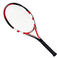 Racchette Tennis-Impermeabile Non deformabile Durevole- diFibra di carbonio