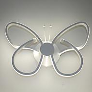 Vekselstrøm 100-240 32 Integreret LED Moderne/samtidig Rustik/hytte Maleri Funktion for LED,Atmosfærelys LED Væglys Væglys