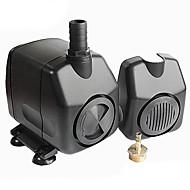 수족관 워터 펌프 에너지 절약 플라스틱 AC 220-240V