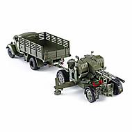 צעצועים מכונית מתכת