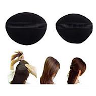 Trake za kosu Kosa Pribor perika Pribor Za žene