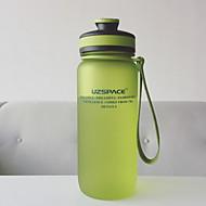 Glazen en bekers, 650 PP PC Water Dagelijks drinkgerei