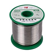 Aia Lead-Free Solder Wire Sncu0.7 Tin Wire 1.5Mm-1Kg/ Coil