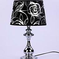 31-40 umělecké Stolní lampa , vlastnost pro Dinmable , s Použití Stmívač Vypínač