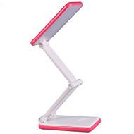 2 Moderni/nykyaikainen Pöytälamppu , Ominaisuus varten Silmäsuoja , kanssa Muu Käyttää Päälle/pois -kytkin Vaihtaa