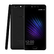LEAGOO T5 5.5 inç 4G Akıllı Telefonlar (4GB + 64GB 5 MP 13 MP Sekiz Çekirdekli 3000mAh)