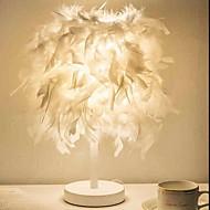 31-40 Asztali lámpa , Funkció mert Ambient Lamps Dekoratív Fénylő DIY , val vel Egyéb Használat Ki/Be kapcsoló Kapcsoló