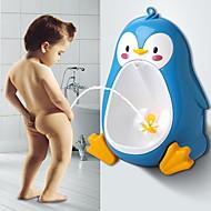 キュート 壁式 子供 ポリプロピレン 男性用 トイレ 浴室 子供用 バースキャディー
