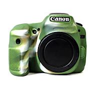Digitális fényképezőgép--Tok-Félvállas--